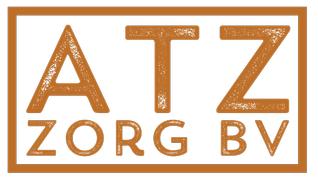Atz Zorg